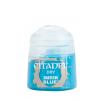 Afbeelding van Citadel Dry - Imrik Blue CITADEL