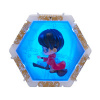 Afbeelding van Wow Pods! Harry Potter - Harry Led Figure Light MERCHANDISE