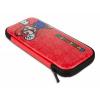 Afbeelding van PowerA Stealth Case - Super Mario SWITCH