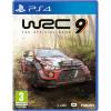 Afbeelding van WRC 9 PS4