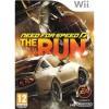 Afbeelding van Need For Speed: The Run WII