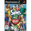 Afbeelding van De Sims 2 Huisdieren PS2