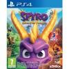 Afbeelding van Spyro: Reignited Trilogy PS4