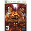 Afbeelding van Kingdom Under Fire Circle Of Doom XBOX 360