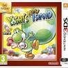 Afbeelding van Yoshi's New Island (Selects) 3DS