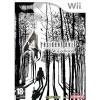 Afbeelding van Resident Evil 4 Wii Edition WII