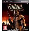 Afbeelding van Fallout New Vegas PS3