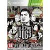 Afbeelding van Sleeping Dogs (Classics) XBOX 360