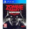 Afbeelding van Zombie Army Trilogy PS4