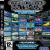 Afbeelding van Sega Mega Drive Ultimate Collection PS3