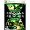 Afbeelding van Command & Conquer 3 Tiberium Wars XBOX 360