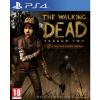 Afbeelding van The Walking Dead Season Two PS4