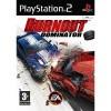 Afbeelding van Burnout Dominator PS2