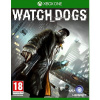Afbeelding van Watch Dogs XBOX ONE