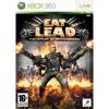 Afbeelding van Eat Lead XBOX 360