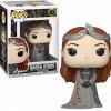 Afbeelding van Pop! Game of Thrones - Sansa Stark FUNKO