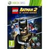 Afbeelding van Lego Batman 2 DC Super Heroes XBOX 360