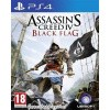 Afbeelding van Assassin's Creed IV Black Flag PS4