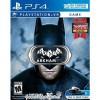 Afbeelding van Batman Arkham VR PS4