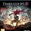 Afbeelding van Darksiders 3