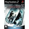 Afbeelding van Medal Of Honor European Assault PS2