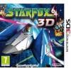Afbeelding van Starfox 64 3D 3DS