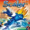 Afbeelding van Scaler PS2
