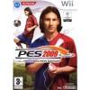 Afbeelding van Pro Evolution Soccer 2009 (Pes 2009) WII