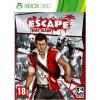 Afbeelding van Escape Dead Island XBOX 360