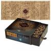Afbeelding van Harry Potter - The Marauder's Map Puzzle 1000pc PUZZEL