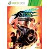 Afbeelding van The King Of Fighters XIII Deluxe Edition XBOX 360