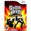 Afbeelding van Guitar Hero World Tour WII