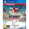 Afbeelding van Steep Winter Games Edition PS4