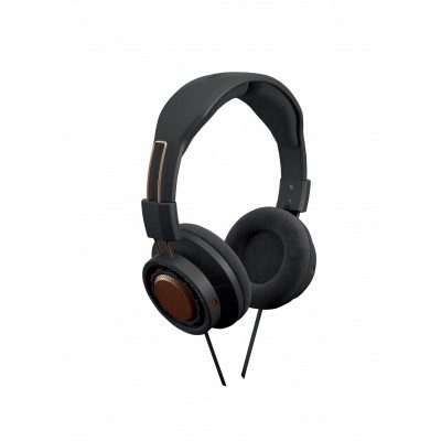 Foto van Tx40 Stereo Gaming Headset Xbox One , Ps4 En Mobile DIVERSEN