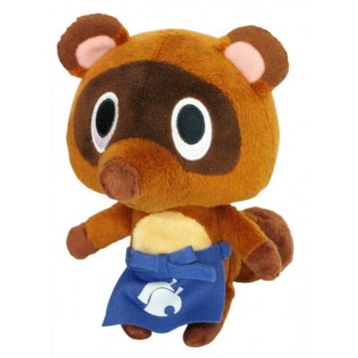 Foto van Animal Crossing: Timmy Store 5 inch Pluche