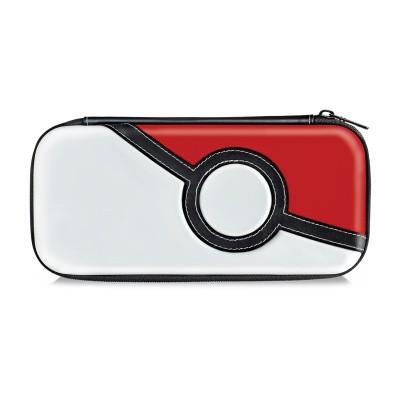 Pokeball Pokemon Pdp Nintendo Switch Console Hoes SWITCH