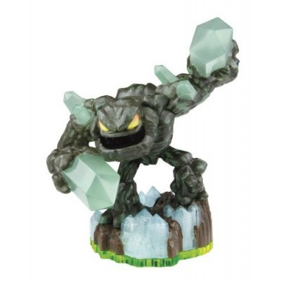 Prism Break No. 84180888 Spyro's Adventure Aarde SKYLANDERS