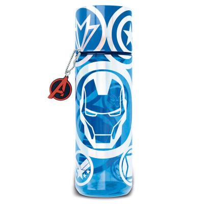 Marvel Avengers: Shield Tritan Bottle 590ml