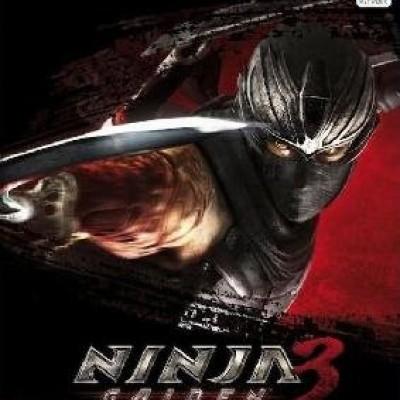 Foto van Ninja Gaiden 3: Razor's Edge WII U