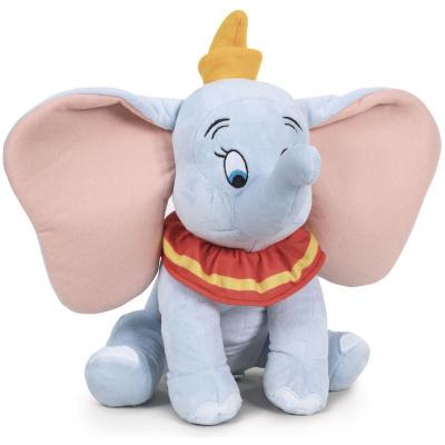 Disney - Dumbo Classic Pluche 30 cm PLUCHE
