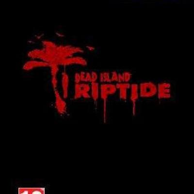 Foto van Dead Island Riptide