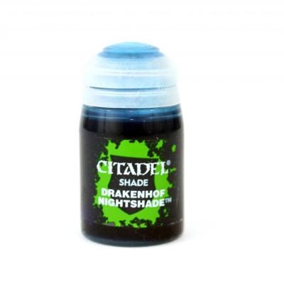 Citadel Shade - Drakenhof Nightshade CITADEL