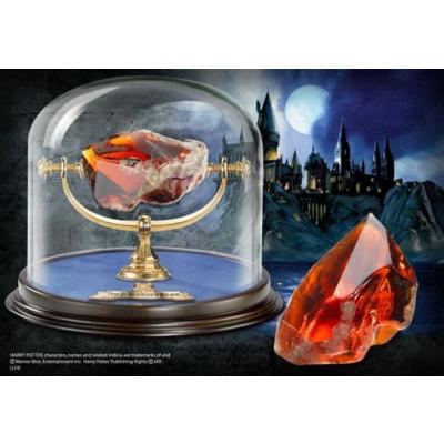 Harry Potter: Sorcerer's Stone Replica MERCHANDISE