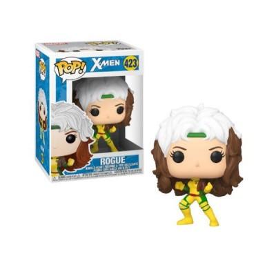 Foto van Pop! Marvel: X-Men Classic - Rogue FUNKO