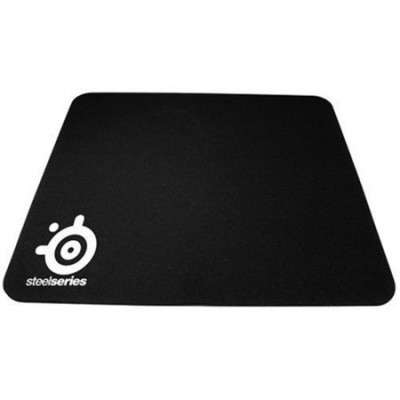 Foto van Steelseries Qck Mouse Pad Mini PC