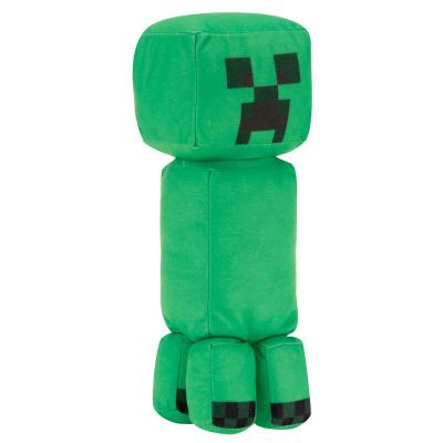 Minecraft - Creeper Pluche 32 cm PLUCHE