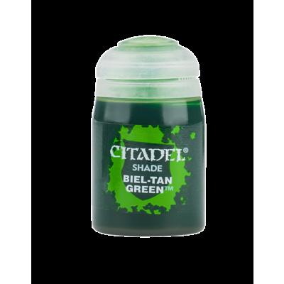 Citadel Shade - Biel-Tan Green CITADEL