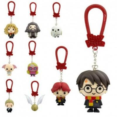 Harry Potter: Backpack Buddies MERCHANDISE