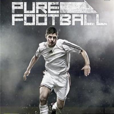 Pure Football XBOX 360