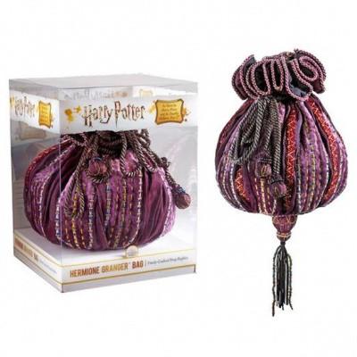 Harry Potter - Hermione Granger Bag MERCHANDISE